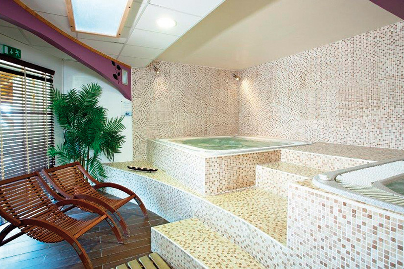 image Savoie la plagne montalbert les alpes village club mmv sittelles hotel 19 balneo_257