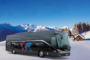 (Vignette) vignette Alpes Express