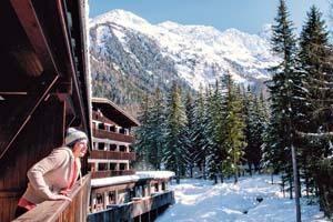 vignette Haute savoie chamonix argentiere les alpes la valle de chamonix 46 montagnes_257
