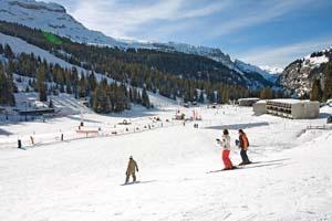 (Vignette) vignette Haute savoie flaine forum les alpes grand massif 73 montagnes_257