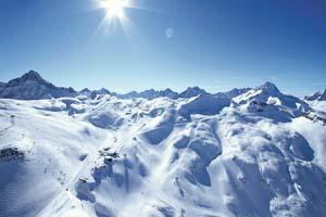 vignette Isere les deux alpes les villages clubs du soleil 34 montagnes_257