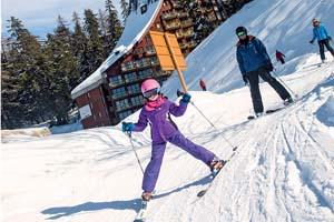 (Vignette) vignette Savoie alpes les arcs charmettoger paradiski 43 montagnes_257