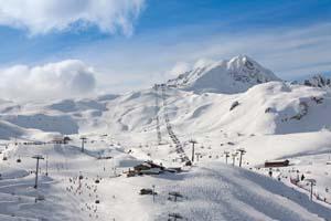 (Vignette) vignette Savoie alpes les arcs paradiski 11 montagnes_257