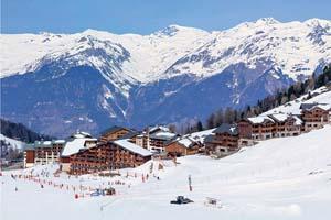 vignette Savoie la plagne alpes montalbert 88 montagnes_257