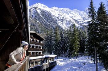 Vignette) vignette france st francois longchamp village club Atc alpes express