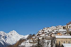 (vignette) Vignette France Valmeinier panorama  fo