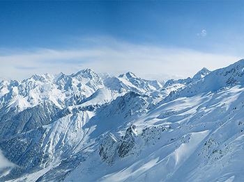 (vignette) Vignette france isere les  laux montagne